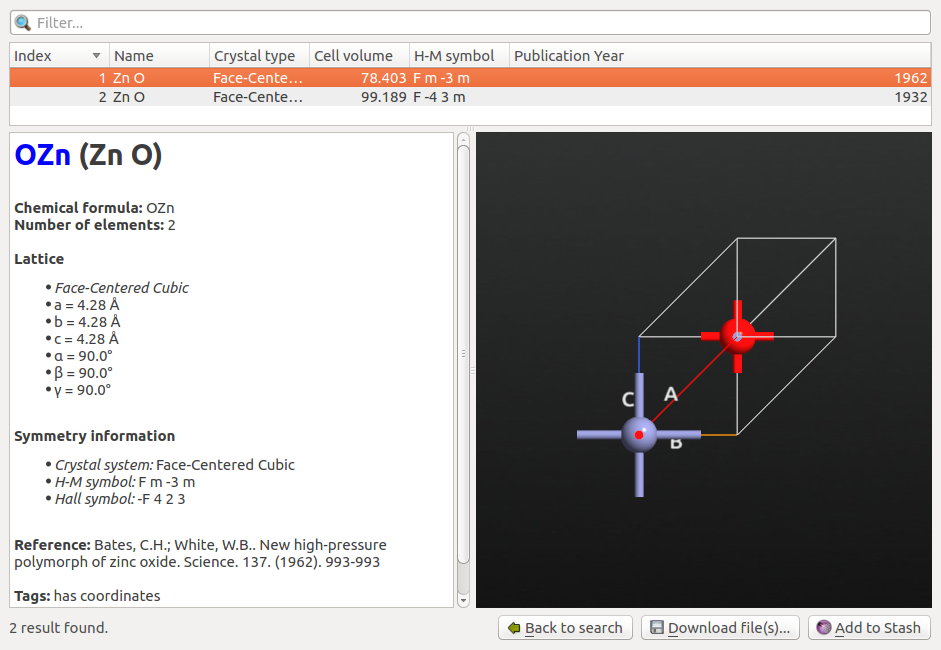 ../../../_images/crystallographic_open_database_2.png
