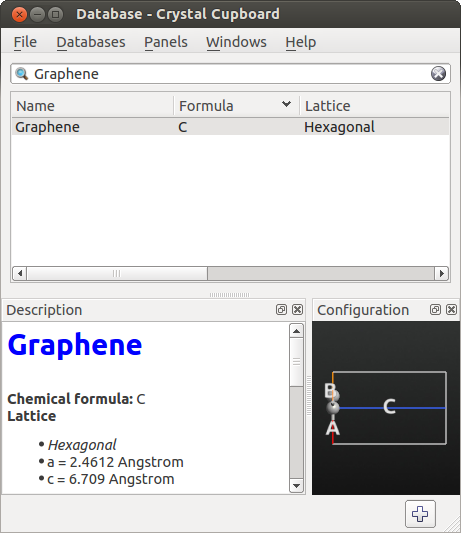 ../../_images/dftb_atkse_graphene.png