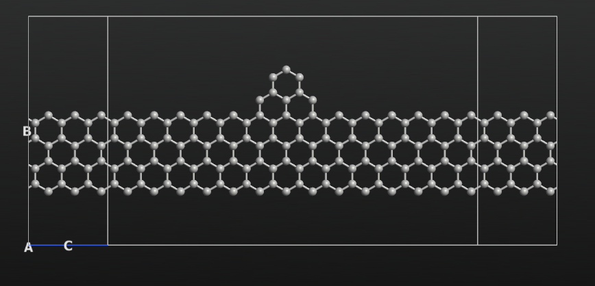 ../../_images/graphene_protrusion.png