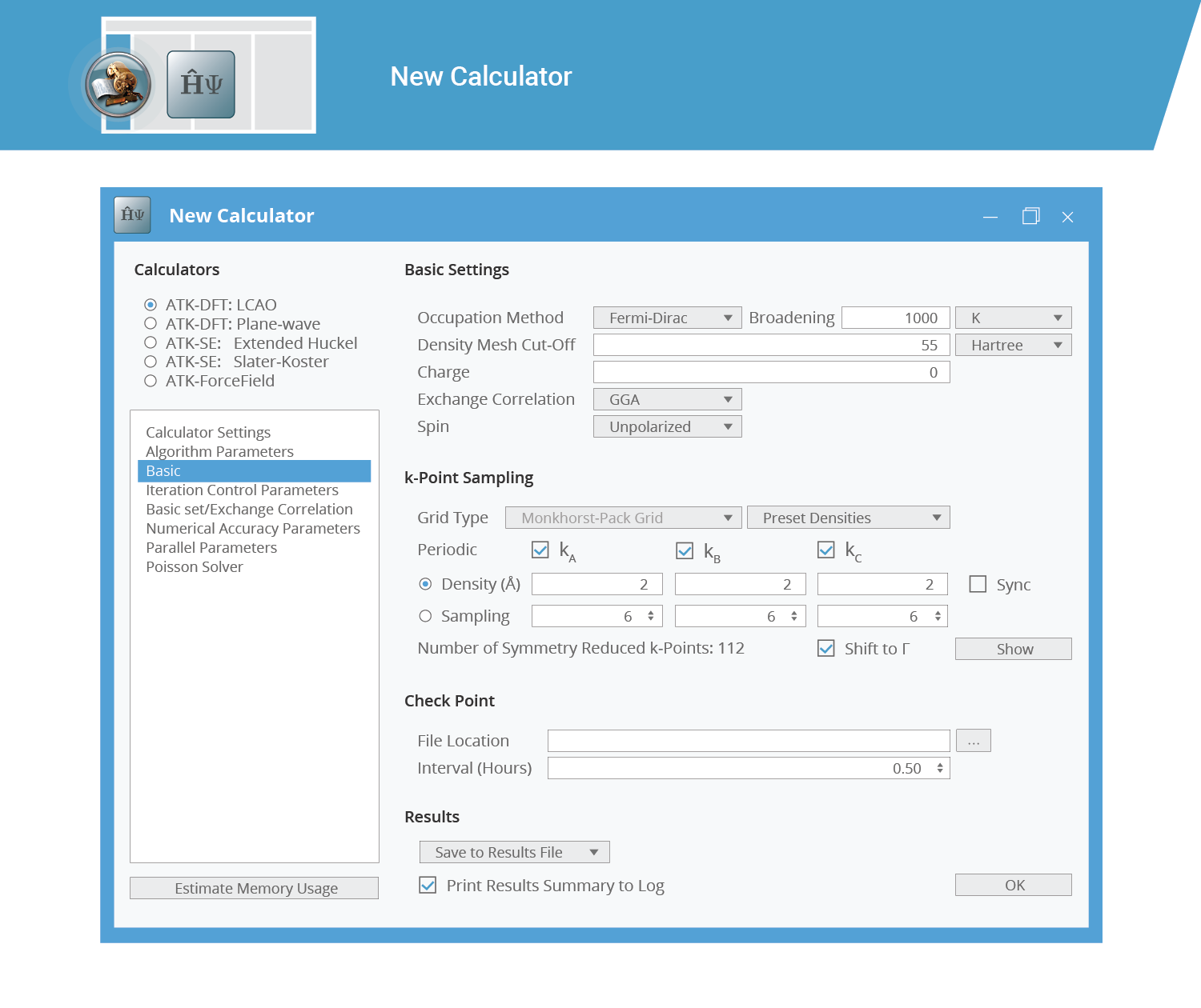 ../../_images/tut_intro_scripter_newcalculator.png