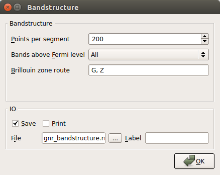 ../../_images/bandstructure-analyser-settings.png