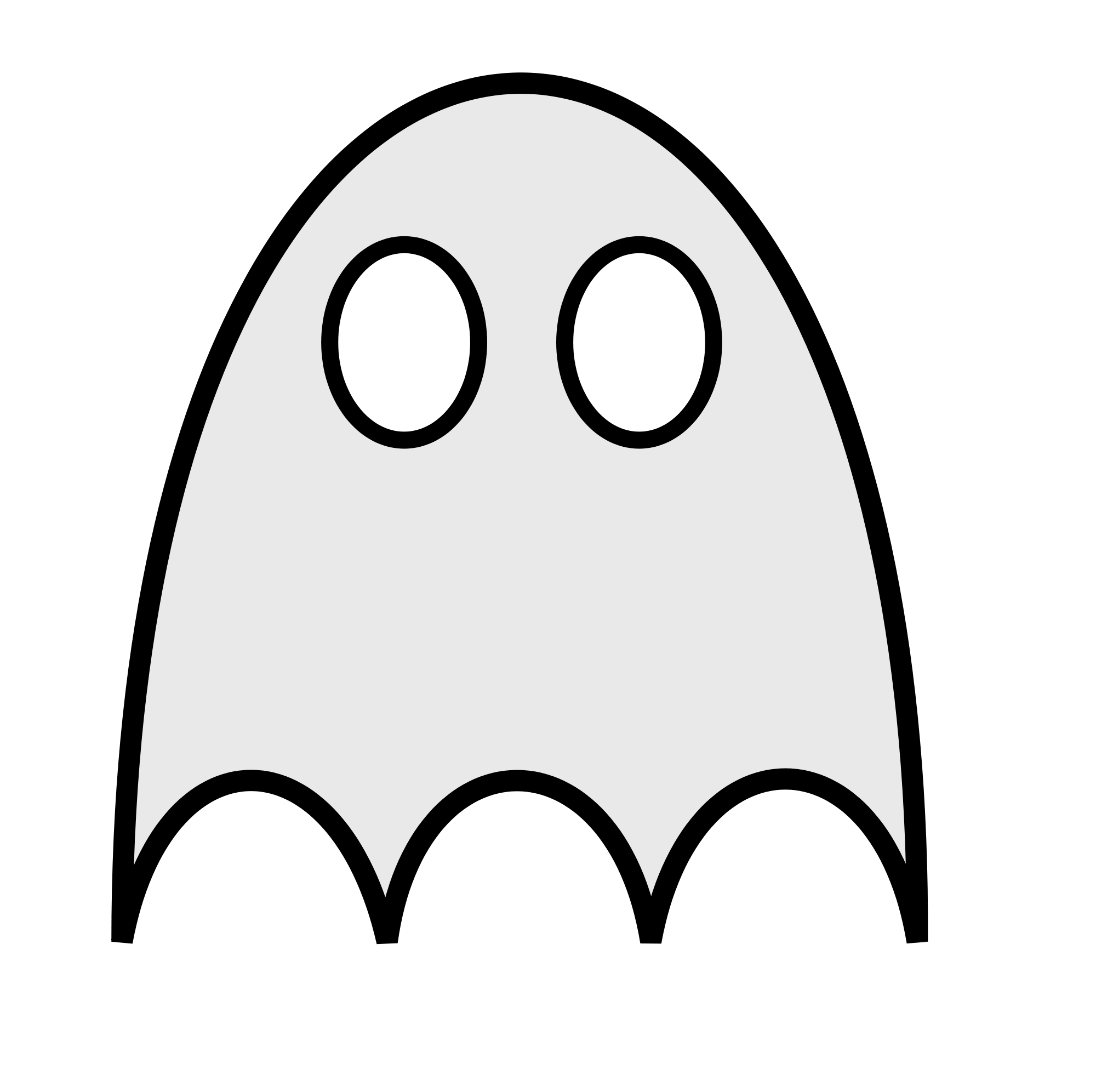 ghost_icon