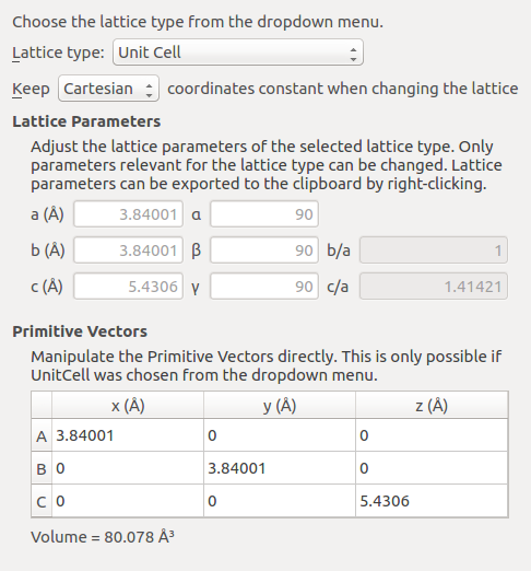 ../../_images/lattice_parameters.png