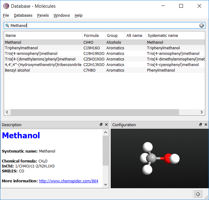 ../../_images/methanol_database.png