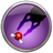 molecular_builder_icon