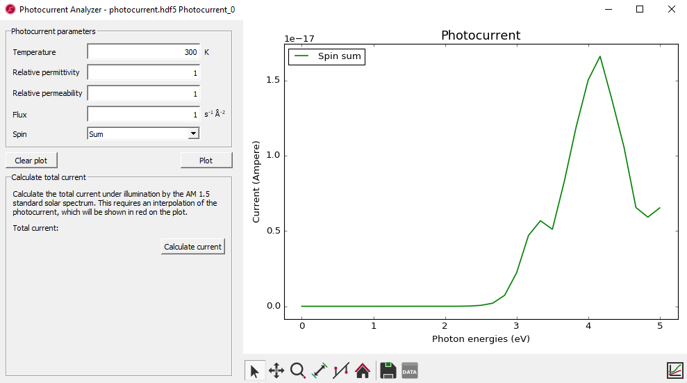 ../../_images/plot_photocurrent.png