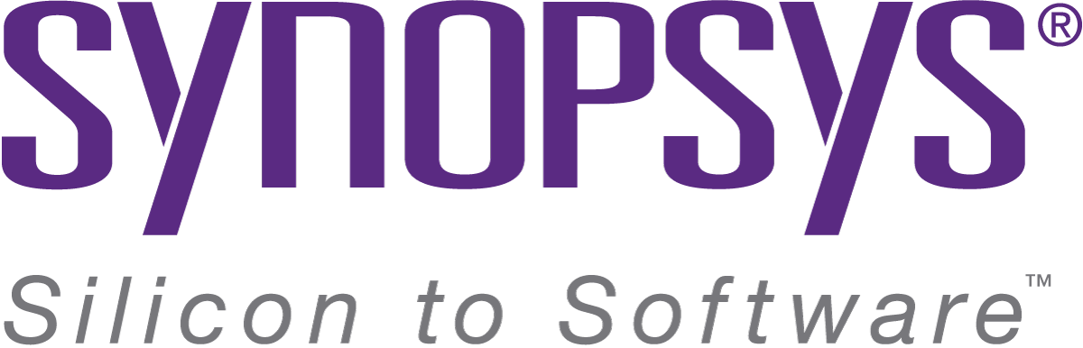 ../../_images/snps-logo-sts-purple-grey.png